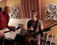 A Day at Sonar Studios