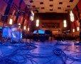 Eloui live @ ORF RadioKulturHaus