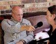 FreeMenSingers Interview