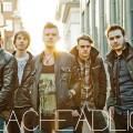 blacheadlion