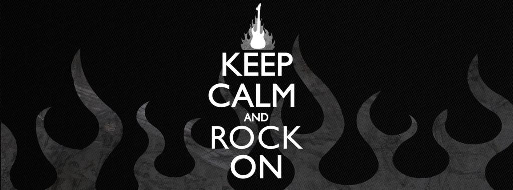 rockvideos.at