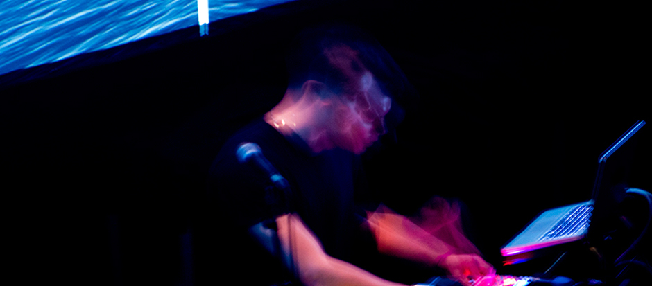 sound:frame 2014