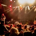 Teenage Riot Festival