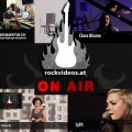 rockvideos.at on air