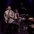 Raphael Wressnig & Soul Gumbo