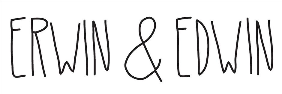erwin und edwin